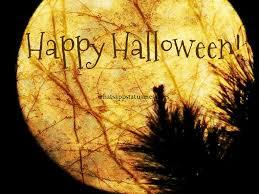 happy halloween wallpaper hd u2013 whatsapp status messages dp images