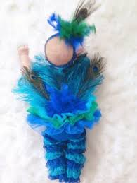 Peacock Halloween Costumes Peacock Baby Costume Halloween Costumes Peacocks Baby