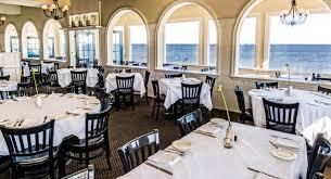 the ocean house restaurant u2013 breezy beach side dining in dennis port
