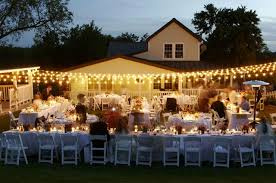 Wedding Venues In Nashville Tn Wedding Venues Nashville Tn Rustic U2013 Navokal Com