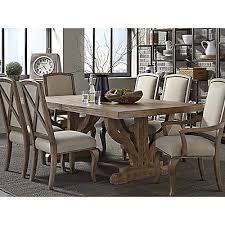 Broyhill Dining Chairs Broyhill Furniture Quality Home Furniture Sets U0026 Selection