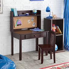 Diy Kid Desk Childrens Desk And Chair Set Desk And Chair Cafe Kid Desk