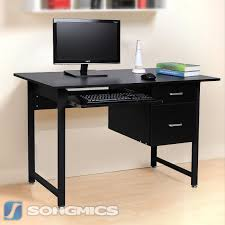 table de bureau pas cher table de bureau pas cher table bureau ch ne ou merisier massif