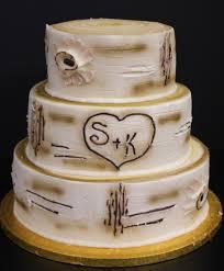 wedding cake options cold bakery wedding cakes