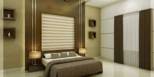 olivia grayson interiors layering your lights 25 stunning kitchen back splash ideas kaf mobile homes 47725