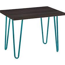 minimalist furniture minimalist furniture amazon com
