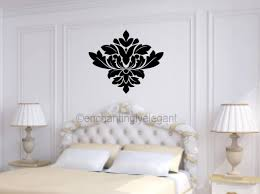 master bedroom wall decals wall decals for master bedroom oo tray design wall decals for