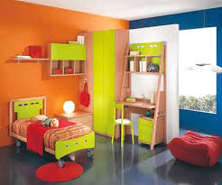 childs bedroom imaginative storage ideas for your child s bedroom fluxlings