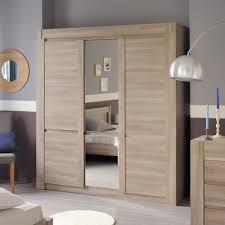 armoires de chambre armoire blanche chambre enfant armoire chambre en bois massif unique