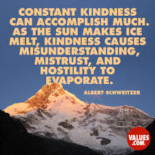 quotes about education and kindness explore the value of kindness with related quotes stories and