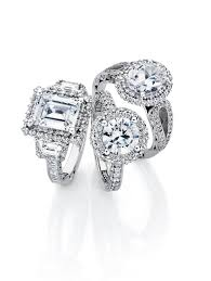 Tacori Wedding Rings by Wedding Rings Tacori Yellow Gold Wedding Rings Various Excellent