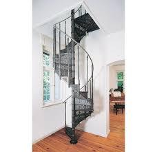 platzbedarf treppe treppe berechnen selbst de