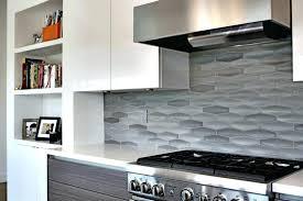 tiles tile countertops grey and white kitchen backsplash subway