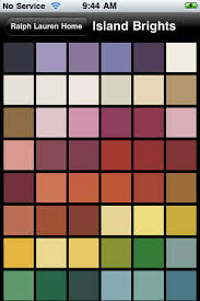 dutch boy paint color chart you blank jpg blog page 15 of 96