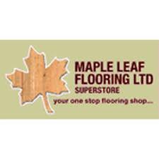 maple leaf flooring flooring 4605 12th ne calgary ab
