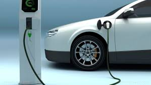 electric cars tesla tesla caught u201ccrippling u201d the battery life of cars then