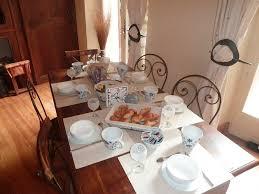 chambre d hote tarascon chambres d hôtes occitane chambres et suite tarascon sur