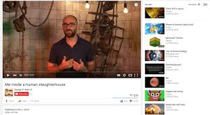 How To Edit Meme Pictures - vsauce youtube edit meme vsauce know your meme