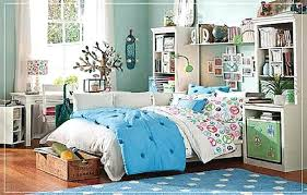 home textile design jobs nyc bedroom ideas for teen girls modern teenage girls bedroom ideas