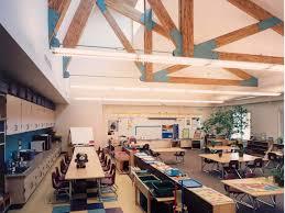 interior lab computer room design best interior design