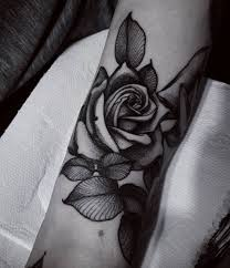 rose tattoos archives inkstylemag inkstylemag