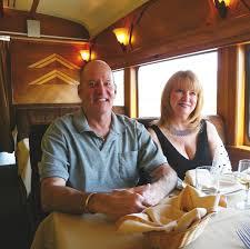 thanksgiving dinner reno thanksgiving train sacramento rivertrain