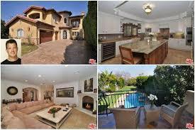 celebrity real estate fernando valley blog