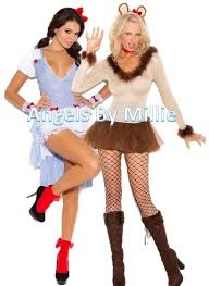 Halloween Costumes Angels 177 Halloween Costumes Images Halloween