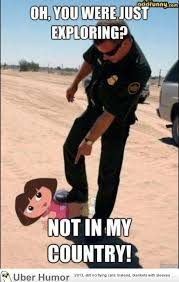 Arizona Memes - meanwhile in arizona funny pictures quotes pics photos images