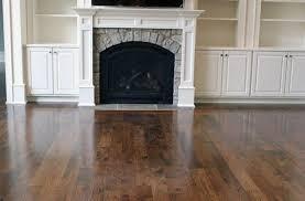 knoxville floor refinishing denton s knoxville hardwood flooring