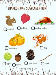 eat drink be thankful free thanksgiving printables pizap