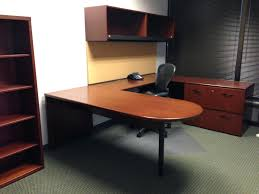 Quality Desks For Home Office Small Office Space Ideas Home Office Design Ideas For Home