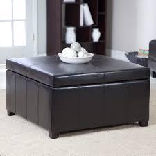 storage cube coffee table coffee table rubix cube coffee table rubiks walmart com