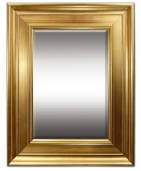 Dining Room Mirrors Dining Room Mirrors Gold Mirror Frame Marquee