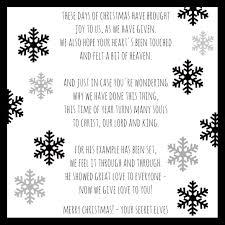 12 days of christmas share the christmas spirit today u0027s the