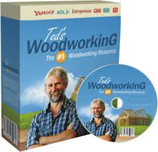 teds woodworking review u2013 read real reviews