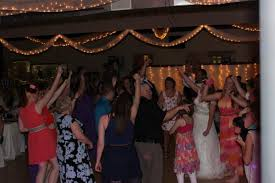 wedding reception playlist 4 important tip for putting together your wedding reception playlist