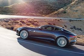 which lexus models have manual transmission 2016 jaguar f type adds manual transmission awd