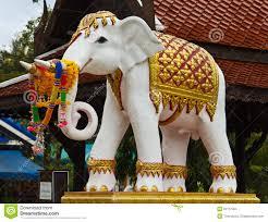 Elephant Statue Elephant Statue Stock Images Image 22117384