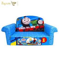 sofa fã r kinderzimmer personalisiertes türschild mit eisenbahn motiv für kinderzimmer