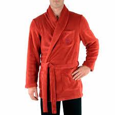 robe de chambre homme courte robe de chambre courte pour homme clarabert fineart