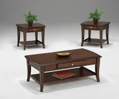 coffee table and end tables great brilliant coffee table and end tables for property designs