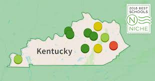 Buca Winchester Va by 2018 Best Public High Schools In Kentucky Niche