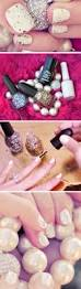 160 best wrapping up the year images on pinterest new years eve
