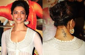 celebrities who regret having tattoos featuring their ex u0027s names