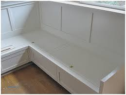 storage benches and nightstands beautiful l shaped bench seating