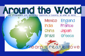 aroundtheworld png