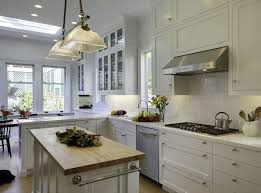 vintage glass front kitchen cabinets san francisco pictures of white cabinets kitchen traditional