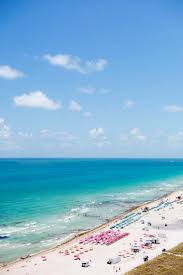 best 25 miami turismo ideas on pinterest miami beach miami
