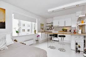 wohn schlafzimmer einrichtungsideen wohn schlafzimmer ideen home design